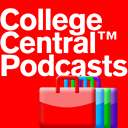 College Central Podcast